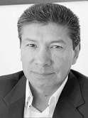 Orlando González.jpg