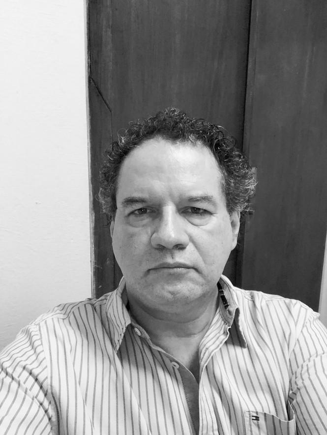 Marco Cordero