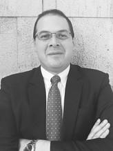 Manuel Lascarro