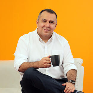 Jeffrey Chavez