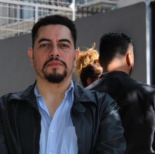 Victor Ruiz