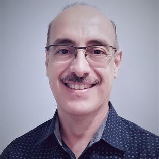 Saúl Beniquez