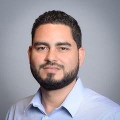 Jason González