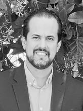 Esteban Acón