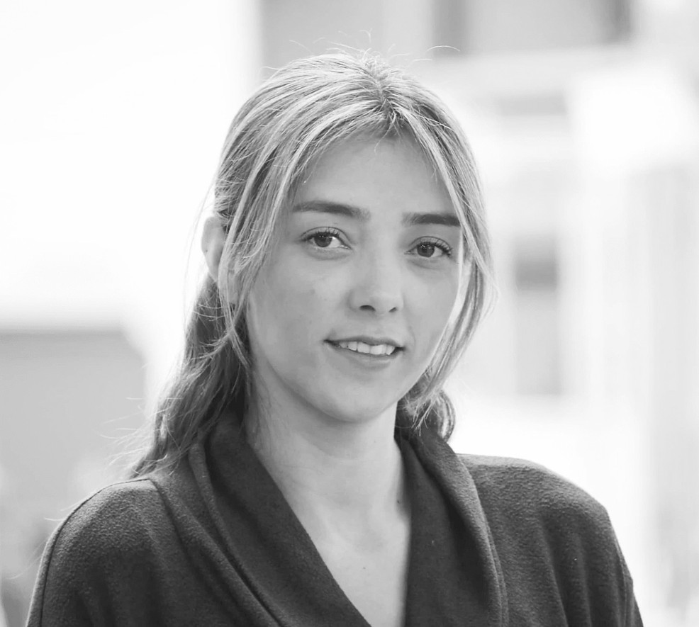 Laura Hortua