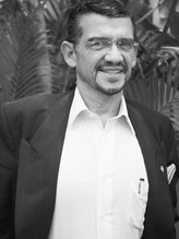 Ernesto Montalvo