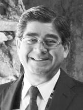 Carlos H. Fonseca