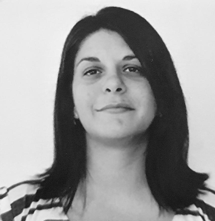Andrea Paladin