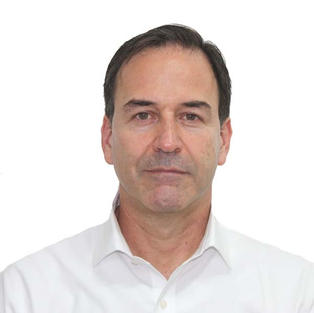 Luis Amón