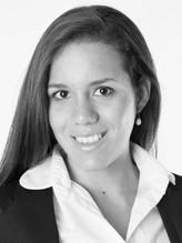 Ileana Osorio Palomo