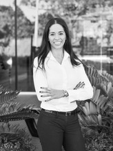 Karla Quevedo