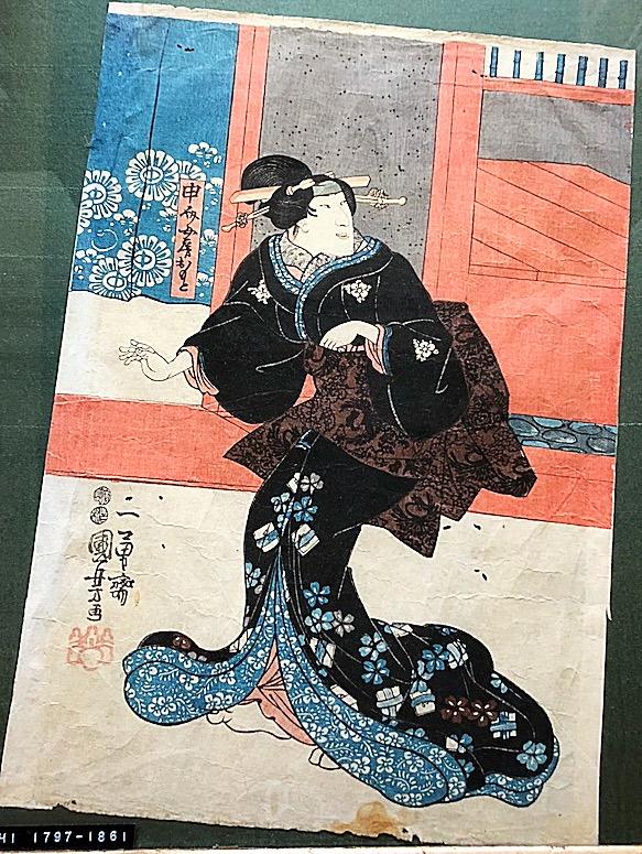 Kuniyoshi 2_