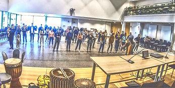 afro dance workshop__bearbeitet.jpg