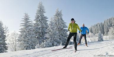 Heubethof Allgäu Ski Langlauf.jpg