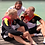 Thumbnail: Coaching Session für Willige
