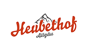 Heubethof.png
