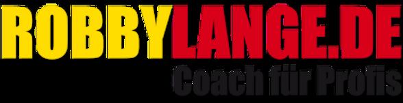 Robby Lange - Mental Coach, Allgäu, Bayern