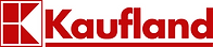 Heubethof Allgäu Referenzen