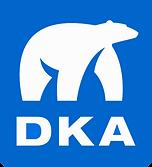 Dresdner Kühlanlagenbau