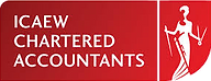 icaew-member-firm.png