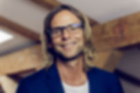 Robby Lange (C) Jakob Stumpf