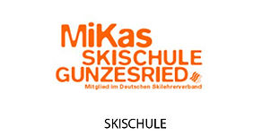 Heubethof Allgäu Outdoorparadies - Ski Schule