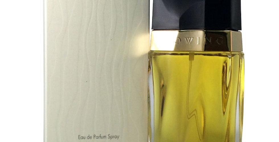 Estee Lauder Knowing EDP Spray