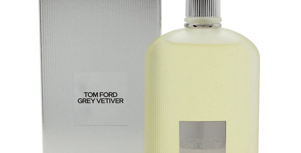 Tom Ford Grey Vetiver EDT Spray