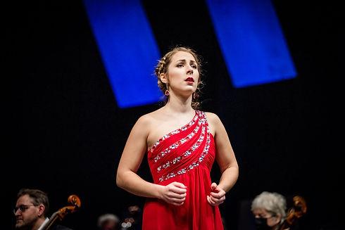 202123_-_CvA_-_Dutch_National_Opera_Acad