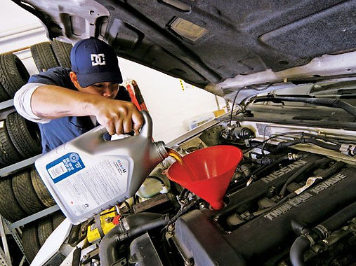 images-oil-change-fr.jpg