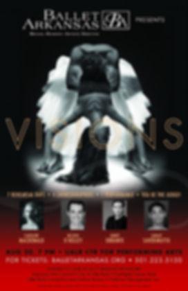 balletARvisions.jpg