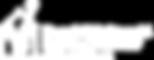 Client Logos_RMHC-CTX.png