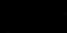 logo_blk_220_410x.png