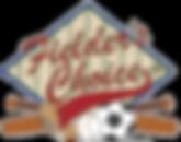 Fielder's Choice Logo.png