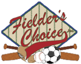 Fielder's Choice Logo.png