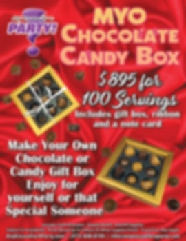 Chocolate Box Flyer.jpg