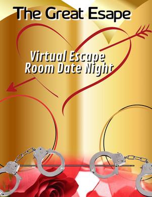escape-room-cupidjpg
