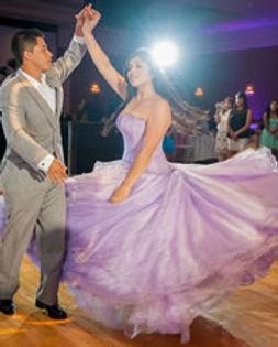 quinceanera-dance-lessons-houston.jpg