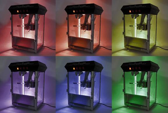 led-popcorn-machinepng