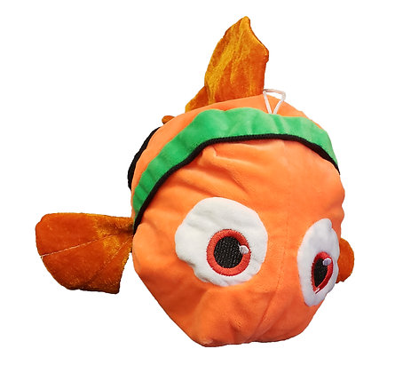 Clownfish [Minimum Order 50]