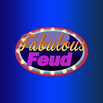 Fabulous Feud - Live or Virtual