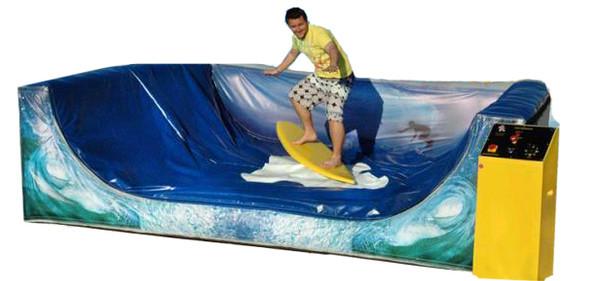 mechanical-surfboardjpg