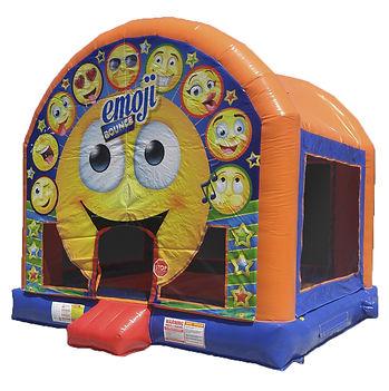 Bounce & Slide Combo | Combo