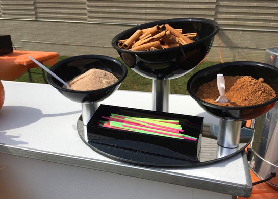 table-setupjpg