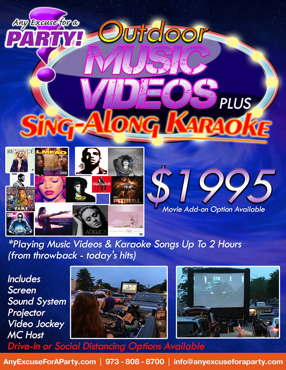 Outdoor Music Videos Plus Karaoke.jpg