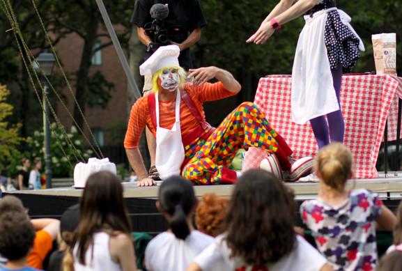 sam-the-clown-little-sammy-piejpg