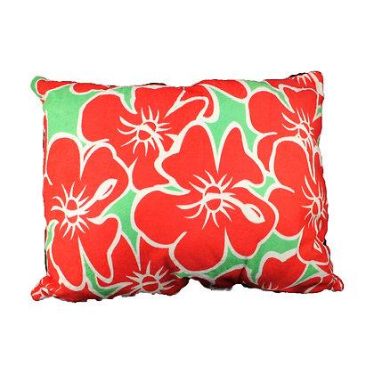 Luau Pillow [Minimum Order 50]
