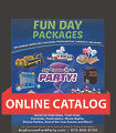 Fun Day Packages Icon template.jpg