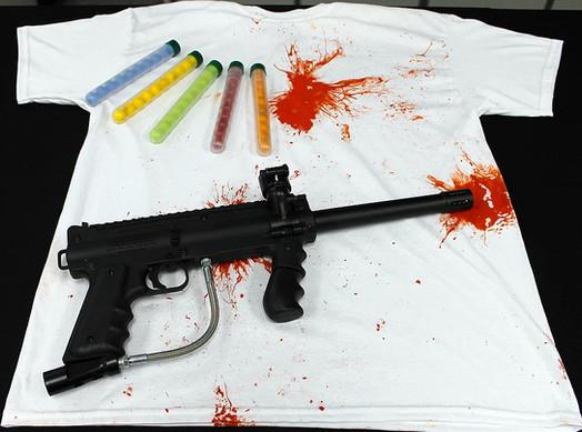 paintball-t-shirtjpg