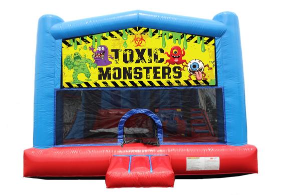toxic-monster-banner-_-ninja-combo.jpg